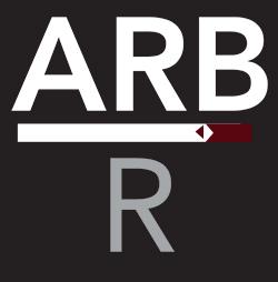 Arbutus Residences
